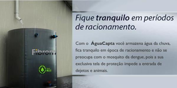 tanque3